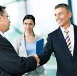 Umowę trzeba podpisać przed rozpoczęciem pracy